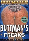 Причуды Батмана 3 /Buttman's Butt Freak 3/