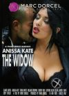 Анисса Кейт вдова /Anissa Kate La Veuve (Anissa Kate The Widow)/