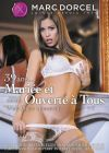 39 Ans, Mariee Et Ouverte A Tous (Wide Open Housewife) ������ ����� ����� ������