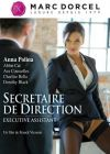 Исполнительная секретарша /Secretaire De Direction (Executive Assistant)/