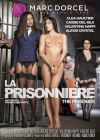 Заключенная /La Prisonniere (The Prisoner)/