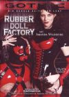 Фабрика резиновых кукол /Rubber Doll Factory/