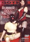 Фабрика резиновых кукол 2 /Rubber Doll Factory 2/