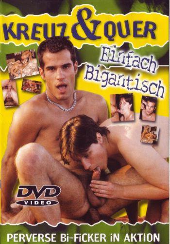 footfetish порно фильмы dvd cd: