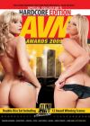 Награды AVN 2009 /AVN Awards 2009/