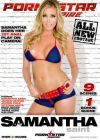 Я Саманта Сейнт /I Am Samantha Saint/
