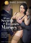 40 лет, секреты замужних женщин /40 Ans, Secrets De Femmes Mariees (A 40 Years Old, Wife's Deep Desires)/
